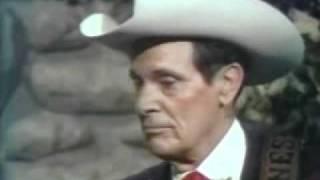 Ernest Tubb - Thanks A Lot  & (w/ Loretta Lynn) - Who