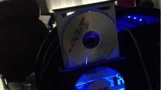 modding graveur dvd