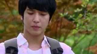 Heartstrings OST  Because I Miss You Jung Yong Hwa of CN Blue
