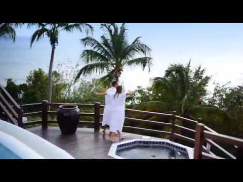 Saint Lucia - History and Culture