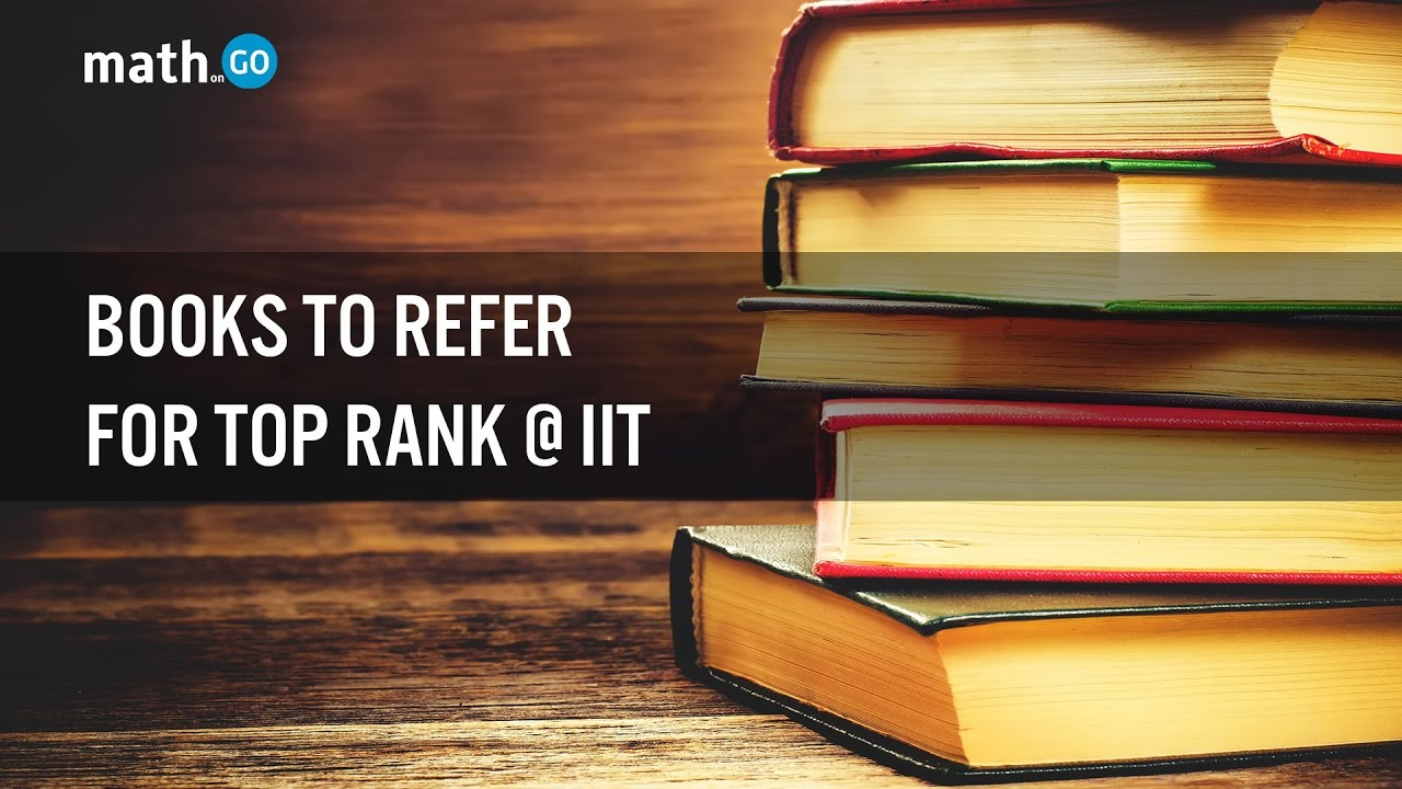 best books of all time ranker