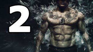 Sleeping Dogs Definitive Edition Walkthrough Part 2 - No Commentary Playthrough (PS4)