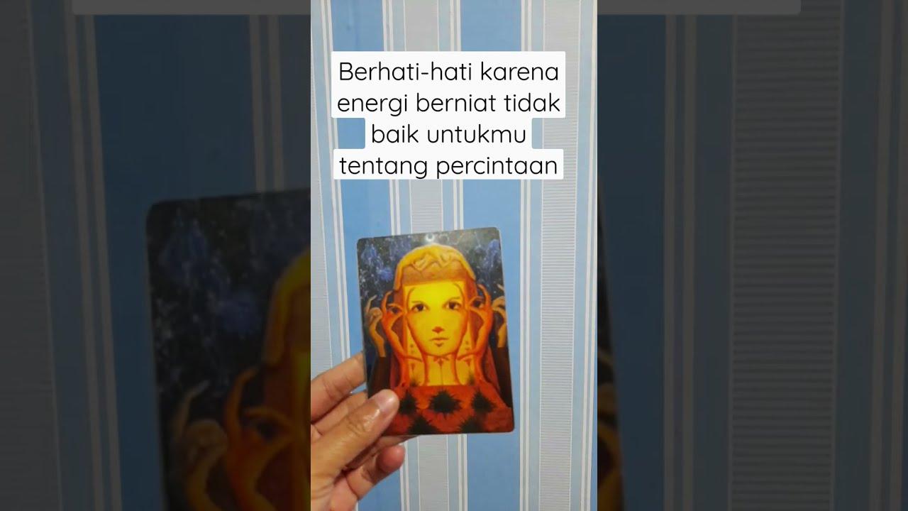 Download #energiterbaru yang berniat tidak baik tentang kamu dan dia 💖