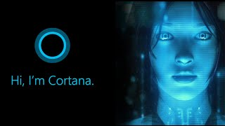 Windows 10 Cortana on ANDROID