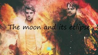 Baixar The Chainsmokers & Coldplay   Something Just Like This  Lyric