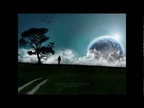 John Hiatt - Through Your Hands with lyrics mp3