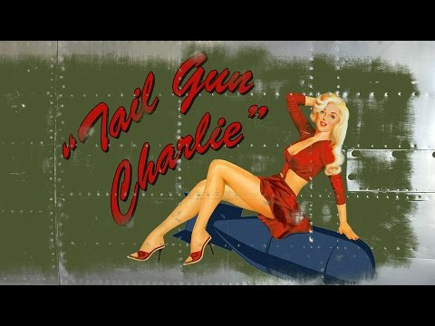 Tail Gun Charlie For Pc - Download For Windows 7,10 and Mac