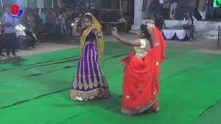 Dance    Tali Baja Lena    Durga Pooja     3No    2018    Kotma Colliery     RAJ CABLE NETWORK