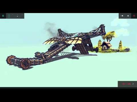 plane download besiege with Watch on Haxgamerr further App pengu Wars Hd Full JAAzDtiF moreover 19225 further besiegedownloads in addition Myth shades.