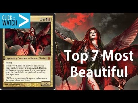 top-7-beautiful-magic-the-gathering-cards
