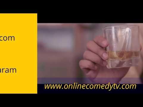 Santaram nepali comedy song