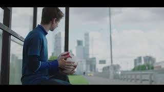 Música da copa do mundo da Rússia 2018 clipe oficial