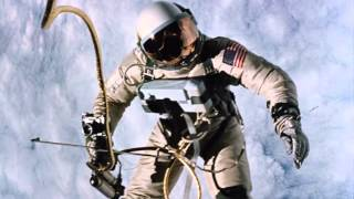 1965 NASA BUSTED -  Stop Motion Animation Revealed
