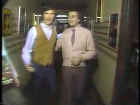 WMMS-The Buzzard Music Marathon 1980s ad