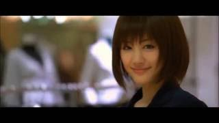Repeat youtube video Cyborg She Never Forget You Fan Made Music Video