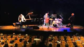 Dave Brubeck Take Five In A Quartet 2004