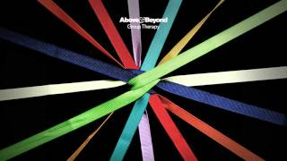 above beyond   group therapy continuous mix