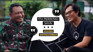 Download lagu Pangdam Jaya Mayjen TNI Dudung Abdurachman Bicara Kepemimpinan Hingga Soal Penurunan Baliho FPI