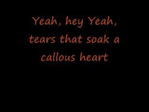 Alice In Chains-  I Stay Away lyrics-  Jar of Flies EP