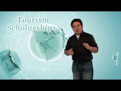 Hana.bi official presentation video