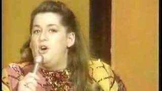 Watch Cass Elliot Make Your Own Kind Of Music video