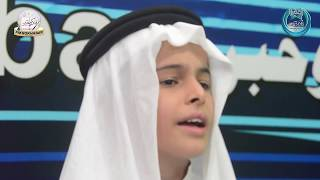 Surah Al-Kahaf - سورۃ الکھف | Beautiful and Heart Melting Quran Recitation - Hafiz Ubaid Ur Rehman