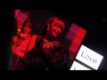 as DJ DJ Ami Suzuki quot Be Together quot Tokyo Style 2010 Girls Gone Bad Part 2