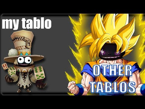 Summoners War - Tablo.exe