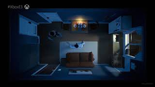12 Minutes Trailer (E3 2019)