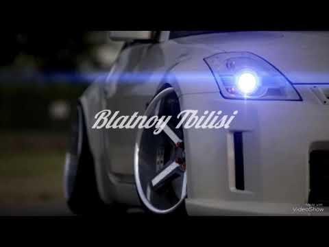 Nissan… Alt DJ feat. The Motans - Subtitre 