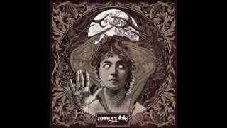 Amorphis - Into The Abyss