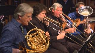 Pines Of Rome - All Star Brass