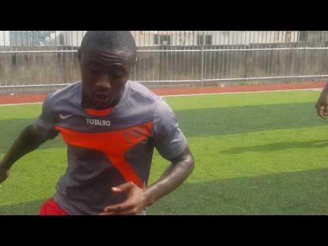 Astros football academy 23 ghana