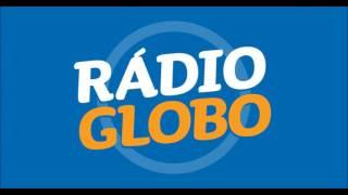 Baixar Thiago Matheus assume o Manhã da Globo em substituição a Laércio Maciel