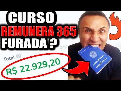 [revelado]-remunera-365-funciona-?-curso-remunera-365-depoimentos--remunera-365-reclame-aqui