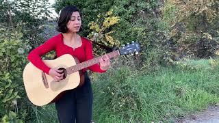 Zeynep Kurt - Hep Sonradan (Ahmet Kaya Cover) Resimi