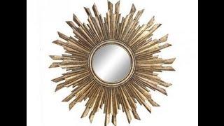 Как сделать Зеркало солнечных лучей