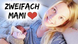 Morgen Routine mit Baby & Kleinkind | Isabeau