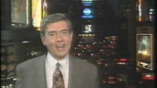48 Hours: Tales of Times Square (CBS) aired 7/8/92 part 1