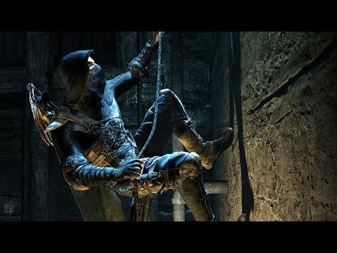 Обзоры модов Skyrim #1 Броня Гаретта и Военный ледоруб