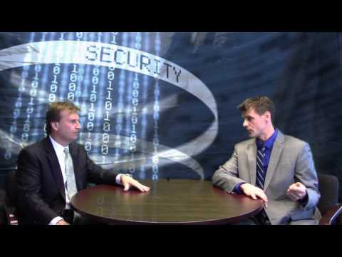 ISO 27001 Interview