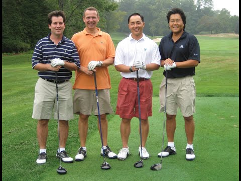 25-Years-of-FCAs-Golf-Classic