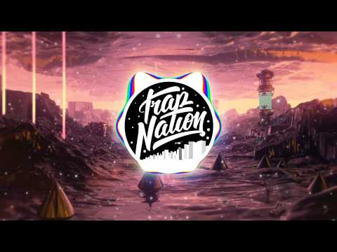888 - Pins & Needles (Xan Griffin Remix)
