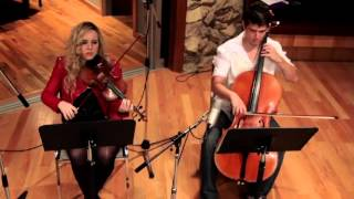 Baixar - Yellow Coldplay String Quartet Cover By Spirit Strings Grátis