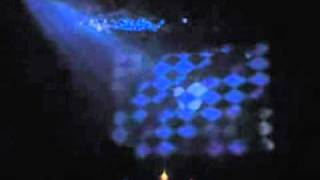 桑田つとむ a.k.a DJ Quietstorm @HERMIT 1st Anniversary club METRO②