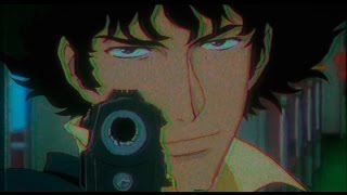 Скачать UICIDEBOY A DEATH IN THE OCEAN WOULD BE SO BEAUTIFUL Cowboy Bebop
