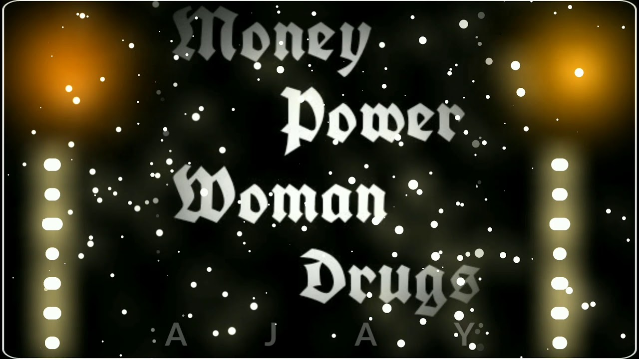 Download Money Power Woman Drugs