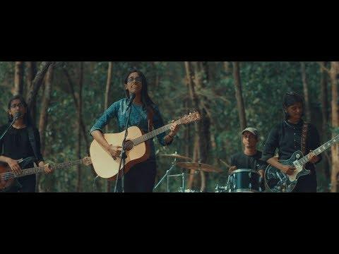 Malayalam Christian Song | Bhayamilla Iniyonillum (Official Music Video) | Praise Generation
