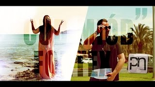 Fortex Cud Miód Official Video 2015