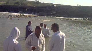 botez la budesti 2013